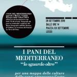 CARTOLONA PANI MED-1